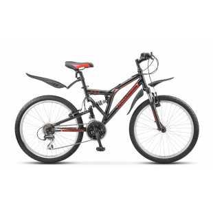 Велосипед Stels 24