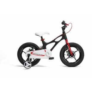 Детский велосипед Royal Baby Space Shuttle 18