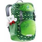 Рюкзак Deuter Schmusebar 8 Emerald