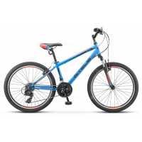Велосипед Stels Navigator 400 V 24
