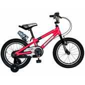 Детский велосипед Royal Baby Freestyle Alloy 16